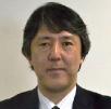 川口幸町法律事務所 弁護士 野本夏生